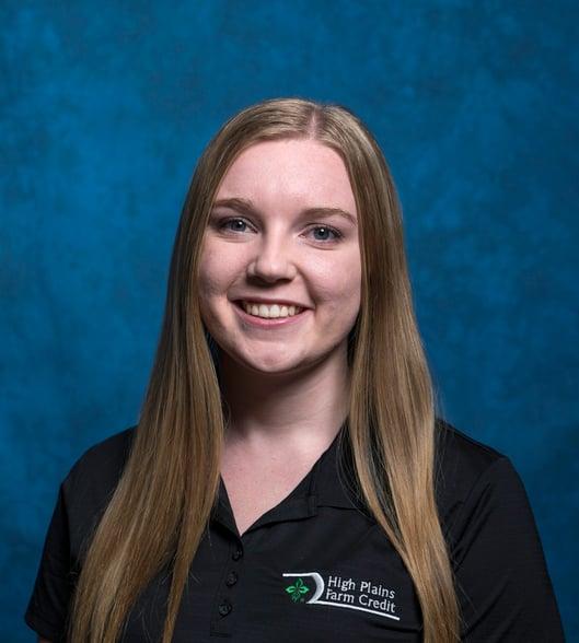 Megan-Cranwell