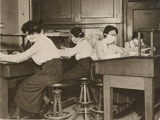 flu-female-clerks-165-ww-269b-024