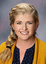 Picture of Kelsey Stremel